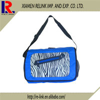 Latest College Girls Shoulder Bags