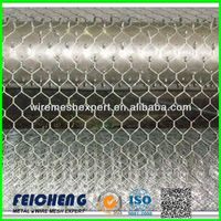 small bird cage wire mesh In Rigid Quality Procedures With Best Price(Manufacturer)