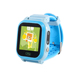 2018 Baby Waterproof GPS Tracker Kids Wrist Smart Watch Manufacturer