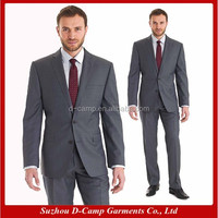 MBS-094 Custom made china men suit factory china designer suits for men cheap