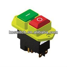 power tools parts Electromagnetism switch