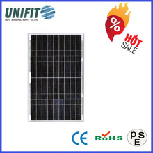 120w 100w Concentrated Photovoltaic With Low Price