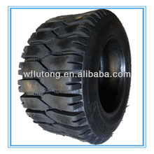 solid forklift tire 28x9-15 8.15-15 for sale