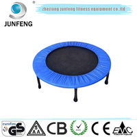 High Quality Factory Price Professional Trampoline For Sale