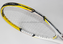 DKS Aluminum head Tennis Racket