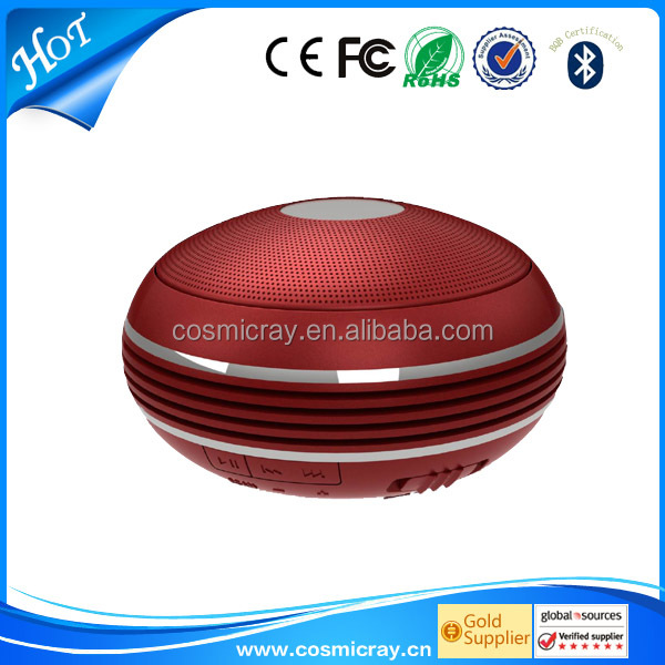kts-06 plastic mini portable bluetooth speaker,with intelligent voice prompt,CSR4.0,hot selling in UK markrt.