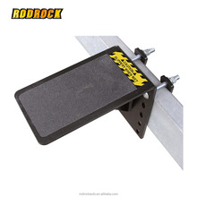 Universal Adjustable Boat Trailer Step