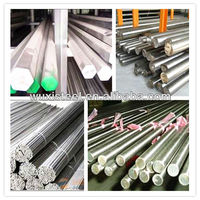304l stainless steel channel bar - Free Samples