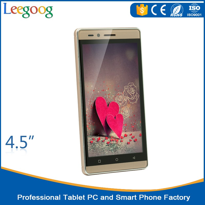 Online shopping mobile phones Shenzhen cheapest smartphone