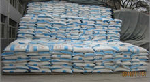 Best price for Mono Ammonium Phosphate fertilizer/ MAP