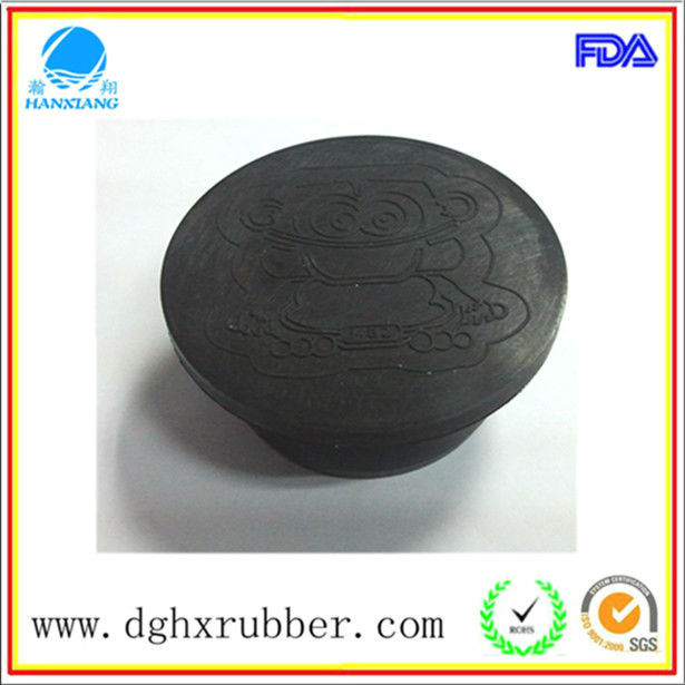 China Good sealingplastic lid,easy open plastic bottle cap for hole