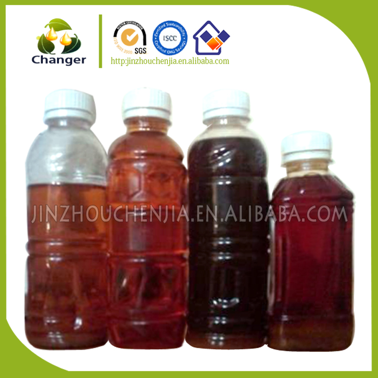 Best-selling UCO/Vegetable Used Cooking Oil/UCO Biodiesel