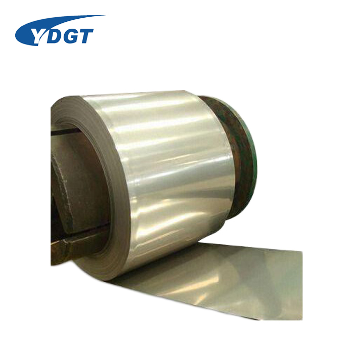 0.3mm~3mm ss / stainless steel coil & sheets