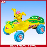 24v battery operated toy car used toy car electric toy race car