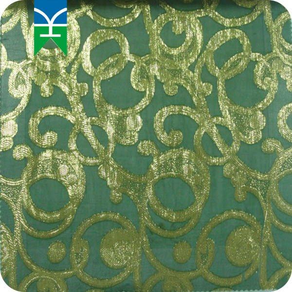 C47 Uragiri Silk Jacqaurd Fabric popular in Arab/Dubai
