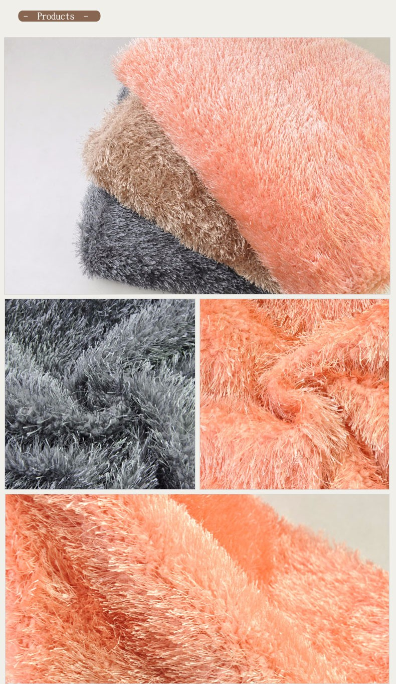 Polyester Fake Sherpa Fleece Fabric,Berber Lamb Fleece Fabric