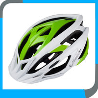casco de mtb,cycle helmet visor,mtb helm