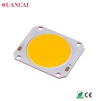 Bridgelux 100w Led Chip