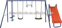 6-Seat Swing Set CD-S001