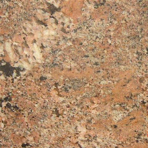 Crema burdeos granito granito identificaci n del producto for Granito barato precio
