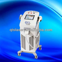 2013 Newest Hair Removal Diode Laser distributor required for india most popular products on Internet