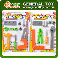 Plastic Cheap Toy Tool For Kids