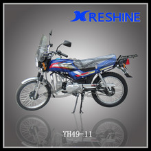 price of LIFO 100cc motorcycles in china motorcycle cross