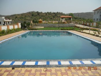 Swimming Pool Construction Contractor Buy Swimming Pool Contractor Product On