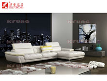 design corner l shaped leather sofa, modern sofa design