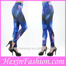 Wholesale Fashion Sexy Ladies Leggings Sex Photo