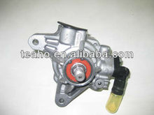 POWER STEERING PUMP 56110-P0A-013 FOR JAPANESE CARS