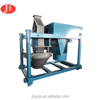 Stainless Steel Corn Mill Machine For Sale Ghana With Ce ...