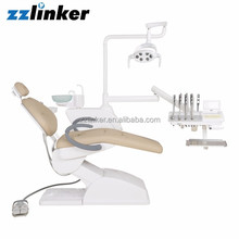 CE and FDA Approved ZZlinker Equipo Dental China