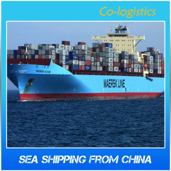 maersk line container shipping-roger(Skype: colsales24)