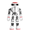 Presale 2017 WLtoys F8 Dobi Intelligent