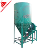 High Capacity Animal Feed Making Machine with Cheap Price