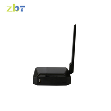 Cheap 150Mbps Home WIFI router, OPenWRT Wireless access point