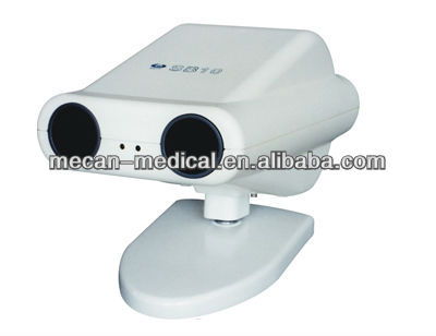 MCE-SB10 Infrare Eye Chart Projector Optometry Equipment