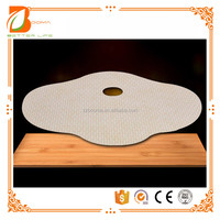Chinese supply OEM / ODM servcie Mymi wonder patch slimming plaster for weight loss