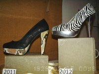 NAJAR SHOES TO WEAR FOR WOMAN