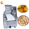/product-detail/cake-cookies-making-baking-equipment-machine-price-62144503998.html