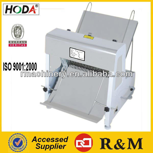 Home Bread Slicing Machine