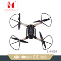 wholesale rc fold drone 2.4g wifi top grade helicopters