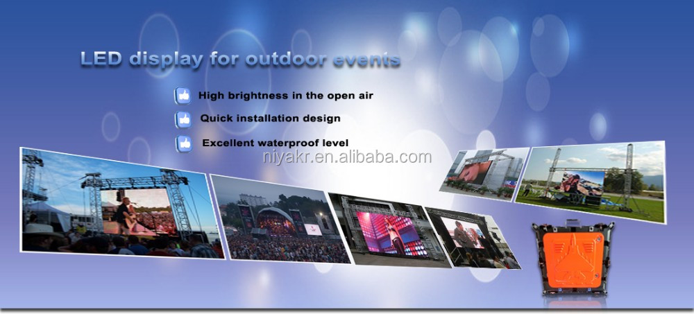 P2 P3 P4 P5 P6 p3.91 p4.81 led module full color smd rgb high rental indoor hd 3D video led display screen