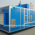 Air handling unit Compact Type