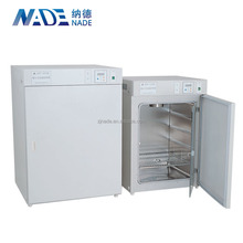 Nade Laboratory Thermostatic Device CE Certificate Electro-Thermal Incubator DRP-9032 +5~65C 30L
