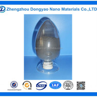 Nano Zinc Powder Price Zinc Powder