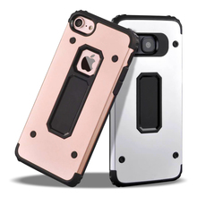 slim armor case for iphone 5