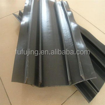 insulation EPDM water stopper factory in China