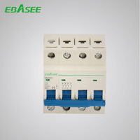 china wholesale price electrical circuit breaker